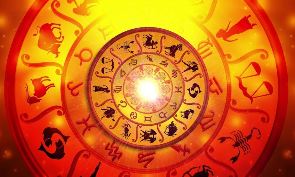 Ramalan Zodiak Kamu 13-19 Maret 2021 - Denpasar Now